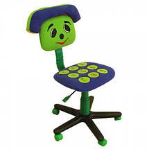 Анімаційні компютерні стільці