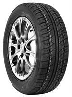 Автомобильная шина Росава 195/60R15 QuaRtum S49 88H