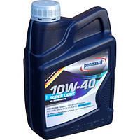 Pennasol Super Light 10W-40 - моторное масло - 1 литр