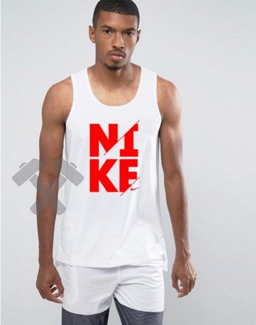 Майка Nike (Найк), KNMSHBKL 1239