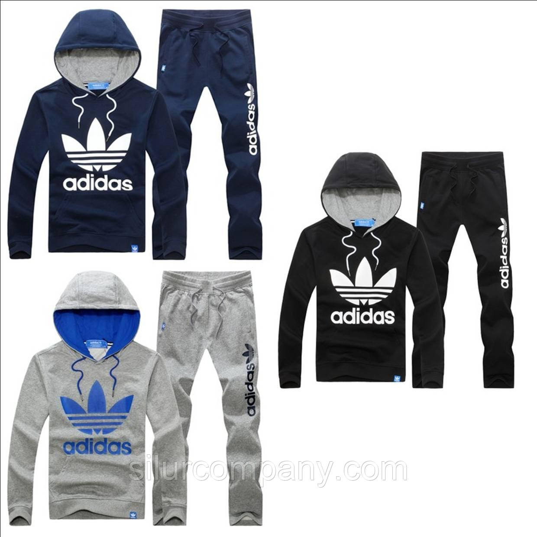262dc547 Спортивный костюм для мальчика оптом | Детские спортивные костюмы оптом