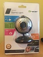 Веб-камера Tracer Gizmo Cam