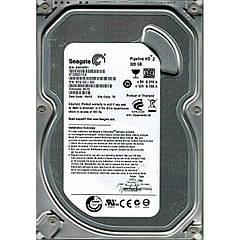 "Жорсткий диск 3.5"" 320Gb Seagate (ST3320311CS)"
