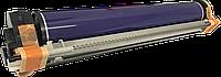 ФОТОБАРАБАН ЧЕРНЫЙ (DRUM CARTRIDGE BLACK) Xerox DC240/242/250/252/260 WC 76XX/77XX