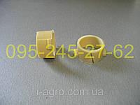 Втулка СТЮ 00.003 редуктора СЗГ 00.070 сеялки СЗ, СЗТ