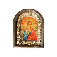 Иерусалимские иконы