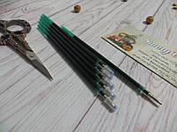 Стержень для разметки канвы зеленый, 0,7мм