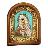 Дивеевские иконы