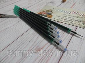 Стрижень для розмітки канви зелений, 0,5 мм