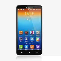 Lenovo A850+ MTK6592 Octa Core 1.4GHz Dual Sim 3G WCDMA With 5.5 inch IPS Screen