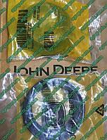 Сальник RE70230 John Deere SEAL, OIL уплотнение полуоси RE150318