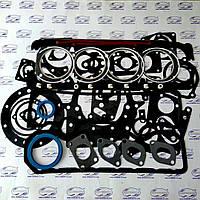 Набор прокладок двигателя (полный) (Премиум), Д-240,МТЗ