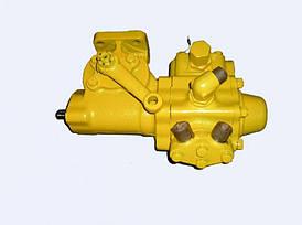 Гидроусилитель руля трактора К-700