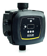 DAB ACTIVE DRIVER PLUS M/T 2.2 (official, 60170687)