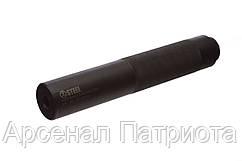 "Глушитель для ПКМ (7.62х54 ), ""Steel"" Gen II"