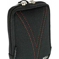 Чехол для фотототехники Lagoda NEO 239 Black