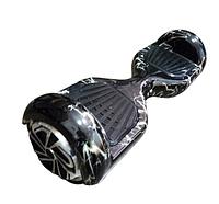 Гироборд EROVER TT-M10-Lightening (Bluetooth, App+self balance, сумка)