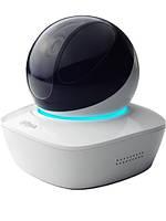 Видеокамера купольная IP Dahua DH-IPC-A15Р