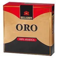 Молотый кофе BELLAROM ORO, 500 г (2×250г)