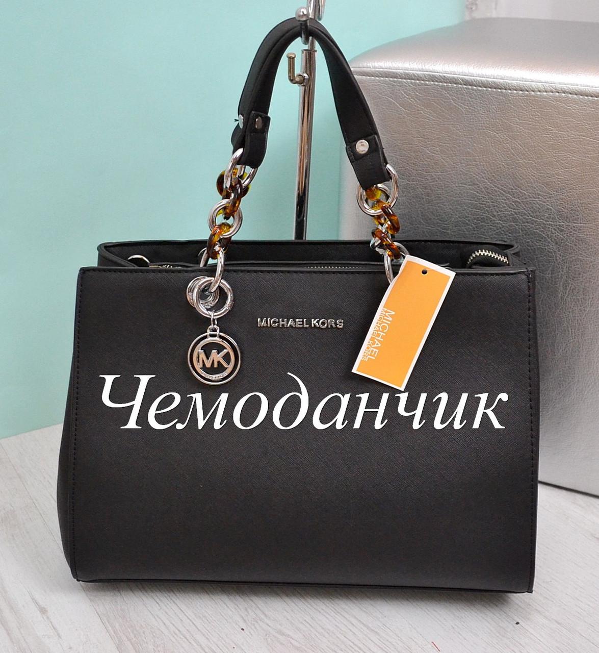 bf02a04a918c Сумочка Майкл Корс (4) в расцветках: продажа, цена в Одессе. женские ...