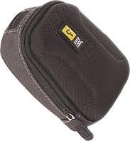 Чехол Case Logic QPB-1 для фотокамеры