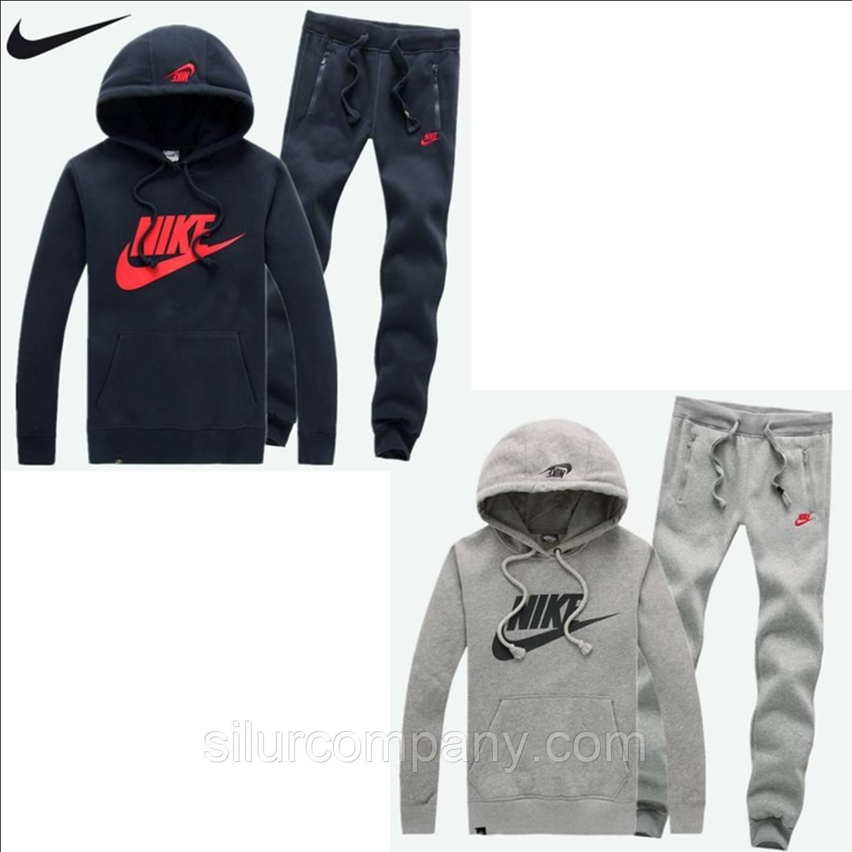 119b16fb Детский спортивный костюм Nike оптом | Детские спортивные костюмы оптом,  цена 620 грн., купить в Харькове — Prom.ua (ID#570669242)