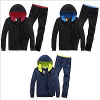 Nike оптом спортивный костюм для мальчика | Детские спортивные костюмы оптом