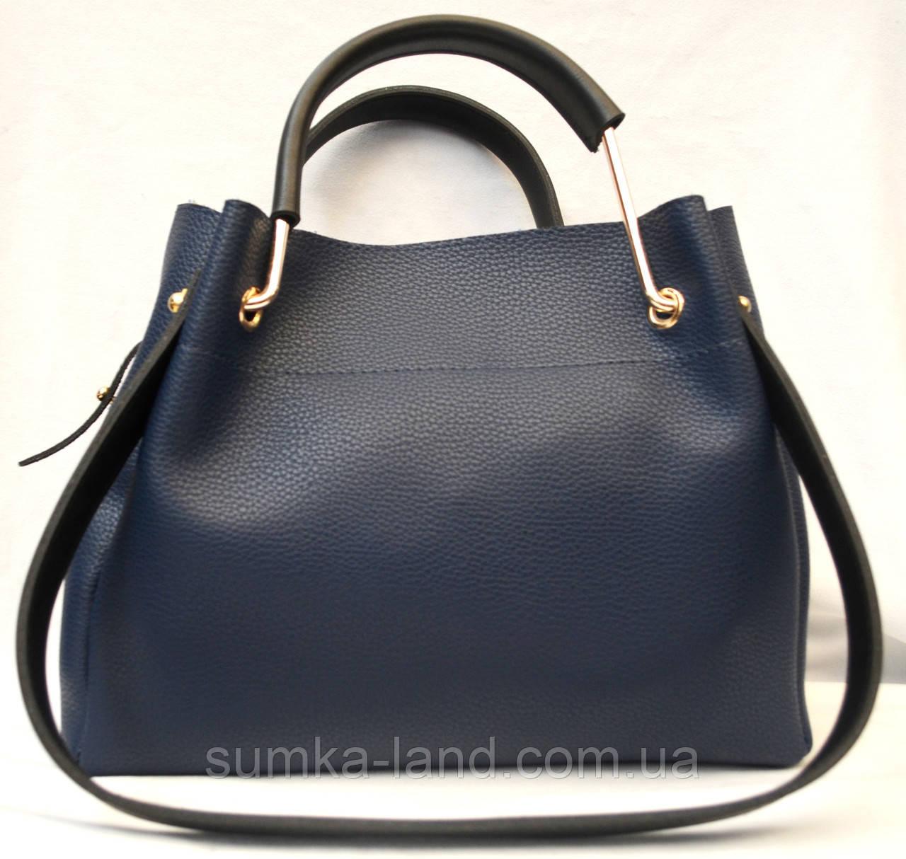 fd22c79226b8 Женская элитная сумка Michael Kors 28*26 (бородовый): продажа, цена ...