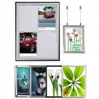 Рамки для постеров Poster Frames