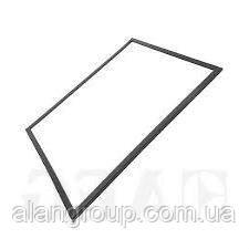 Уплотнительная резина 153 x 58 см (Аристон, Индезит, Стинол)
