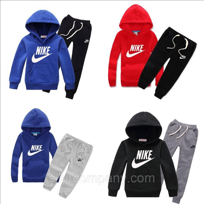7cebc4fc Спортивный костюм Nike детский опт | Детские спортивные костюмы оптом, цена  620 грн., купить в Харькове — Prom.ua (ID#570671530)