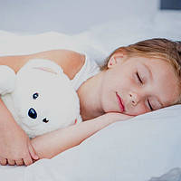 Что должно быть в кровати у ребенка?
