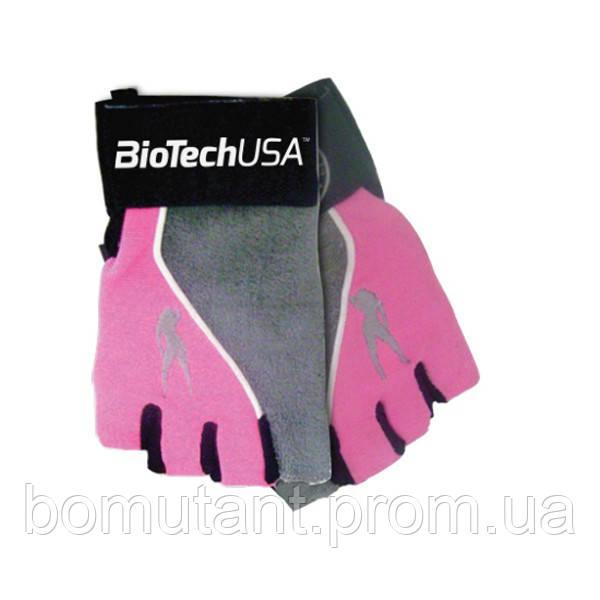 Lady 2 L size grey/pink BioTech