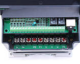 Инвертер BEST 2.2 KW 220-250V. Для шпинделя ЧПУ, фото 2