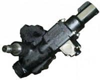 Гидроусилитель руля трактора Т-150К