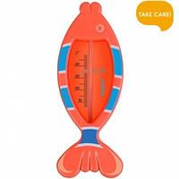 Термометр для измерения температуры воды BabyOno