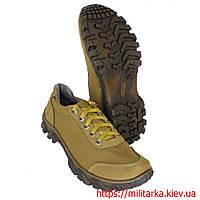 Милитарка™ кроссовки AIR+ койот