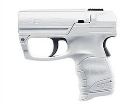 Газовый пистолет Walther PDP White (2.2052-1)