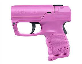Газовый пистолет Walther PDP Pink (2.2051-1)