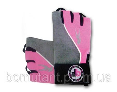 Lady 2 S size grey/pink BioTech