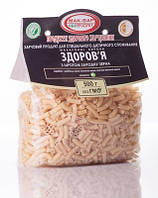 ДИЕТИЧЕСКИЕ макароны «ЗДОРОВЬЕ» №11 с зародышем пшеницы (0,5 кг)