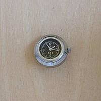 Механические часы под фотопулемёт СССР, фото 1