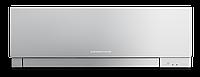 Mitsubishi Electric MSZ-EF50VES/MUZ-EF50VE , Design Inverter