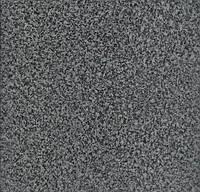 Forbo 3092T Anthracite Granite ST виниловая плитка Effekta Standard