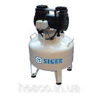 Компрессор WSC 21000 (Siger, Китай)
