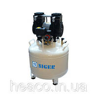 Компрессор WSC 22000 (Siger, Китай)