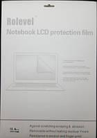 Защитная пленка экран монитора 15.6LCD d
