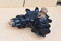Механизм рулевой с распределителем 64229-3400010