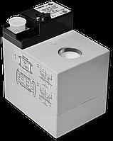 Магнитный комплект к клапанам DUNGS DMV-D 520/11 DMV-D 5050/11 №1212 (арт. 225048)