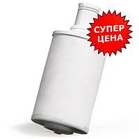 Сменный фильтр к Системе очистки воды eSpring